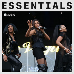 En Vogue – Essentials (2019) Mp3