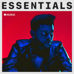 The Weeknd – Essentials (2019) Mp3