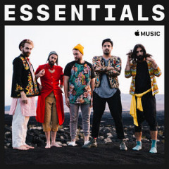 Young The Giant – Essentials (2019) Mp3