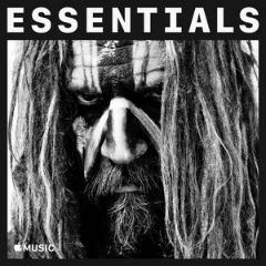 Rob Zombie – Essentials (2019) Mp3