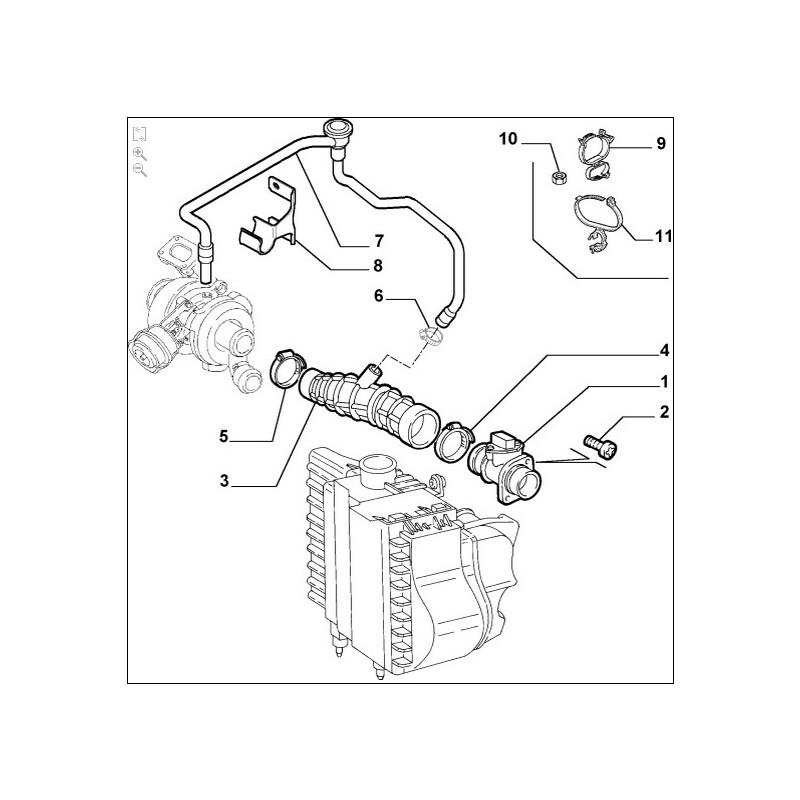 fiat 1.9 jtd engine diagram