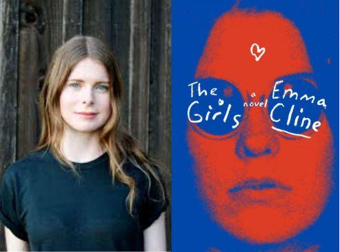 The Girls, read September