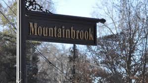 mountainbrooksign
