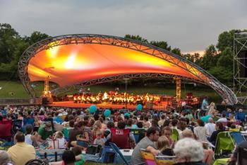 SummerPops at Symphony in the Park