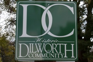 dilworth-homes-for-sale-charlotte