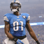 Ranked The 30 Craziest Athletes In Nfl History Page 8