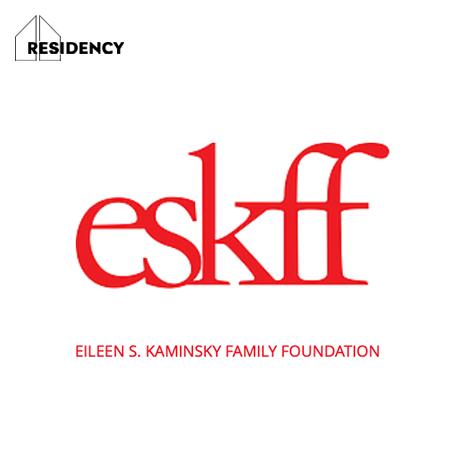 eskff_Residency