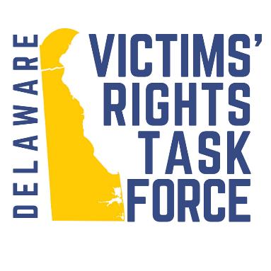 DVRTF logo