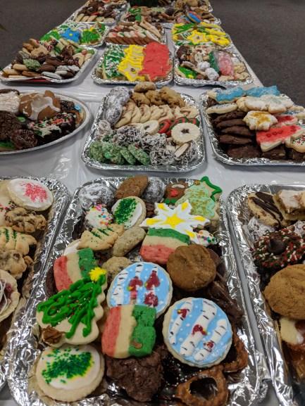Dec 2018 Cookies 2