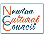 Newton Cultural Council