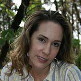 Kristina Furey