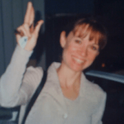 Lisa Leiti