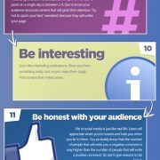 tips-facebook-business-page-infographic-e1372797853416