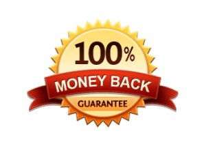 music business guarantee