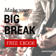 NewArtistModel-Free-Ebook-music-business