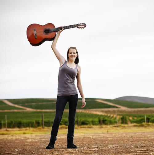 songwriters kickstart