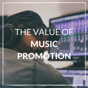 Feature.fm: The Value of Music Promotion