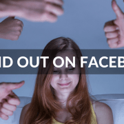 5 ways to boost engagement on Facebook