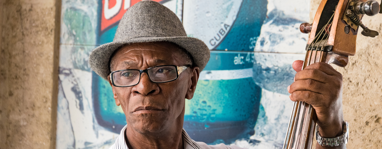 retired musician picture 2