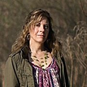 Sharon Coates