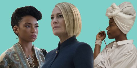 17-netflix-shows-to-watch-if-you-need-quality-time-with-badass-women-1536936644