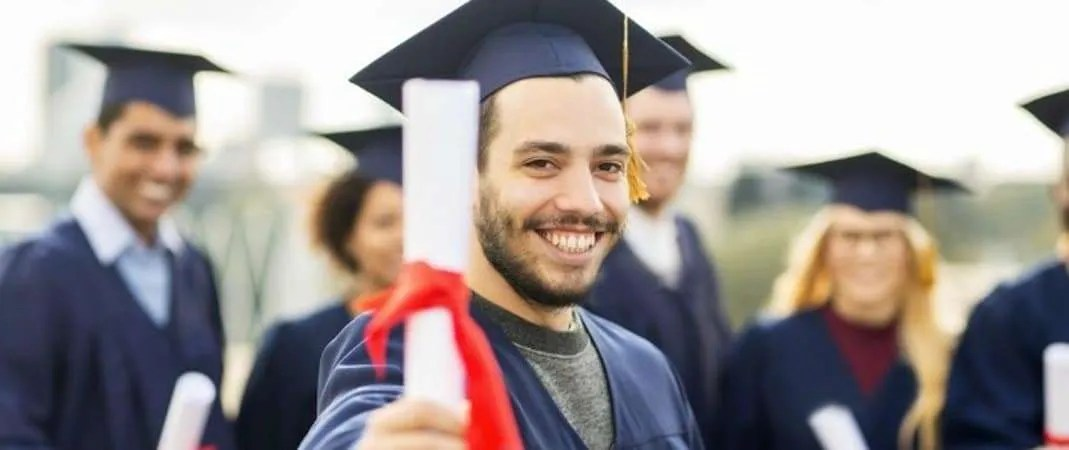 Tipos de diplomas no Quebec com a NEWAY
