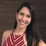 Cliente Polyana Nunes