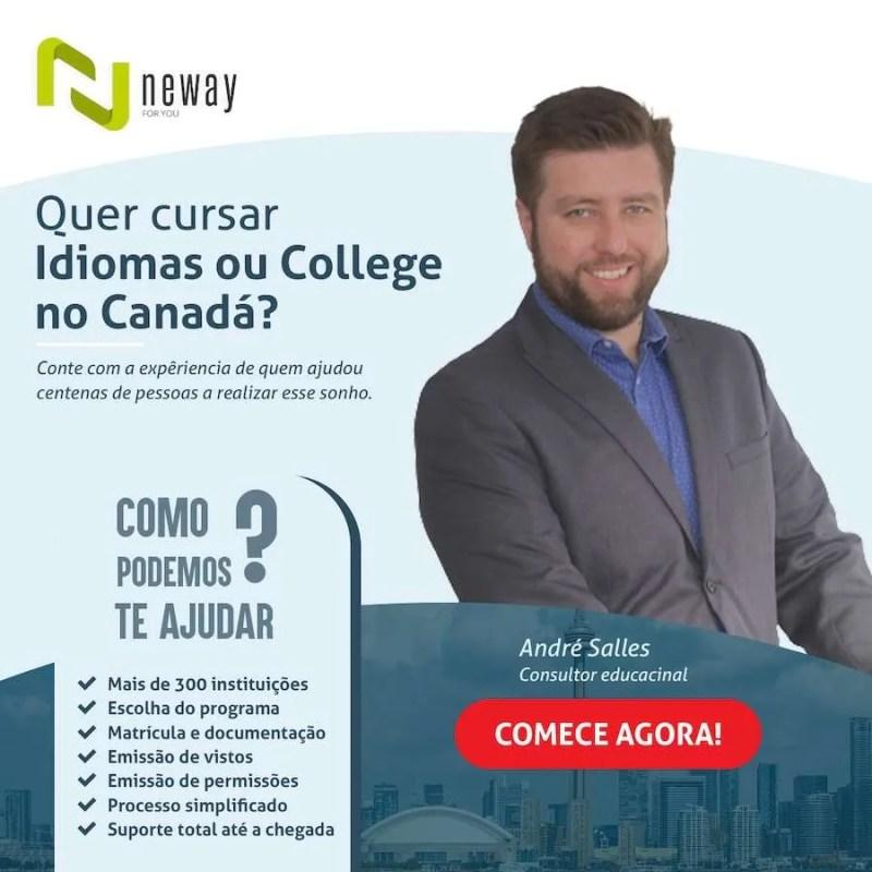 Modelo de Banner Blog Consultoria Educacional