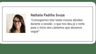Bannière de Nathalie