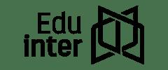 logo EDU INTER