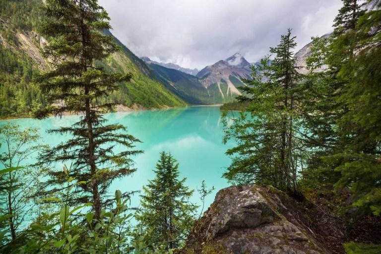 Canada Express Entry Junho 2021
