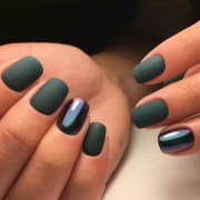 trending ideas matte nails