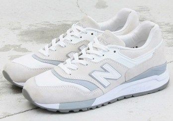 beauty-youth-new-balance-997-collab-04