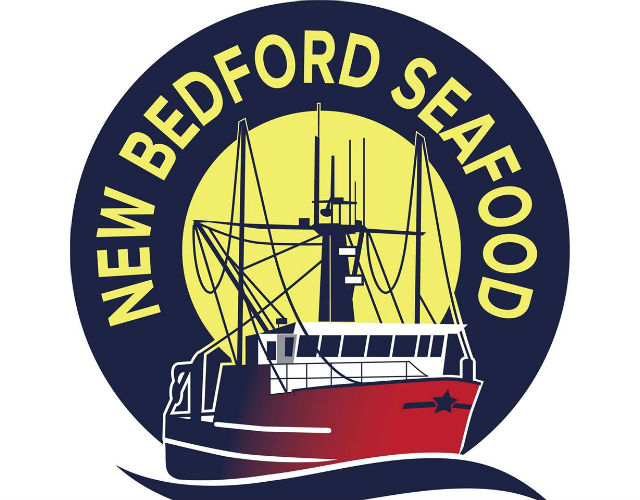 #newbedfordseafood – off to a good start