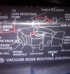 dodge grand caravan o2 sensor wiring diagram on dodge durango 2002 [ 1024 x 768 Pixel ]