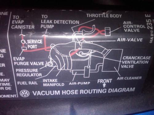 small resolution of dodge grand caravan o2 sensor wiring diagram on dodge durango 2002