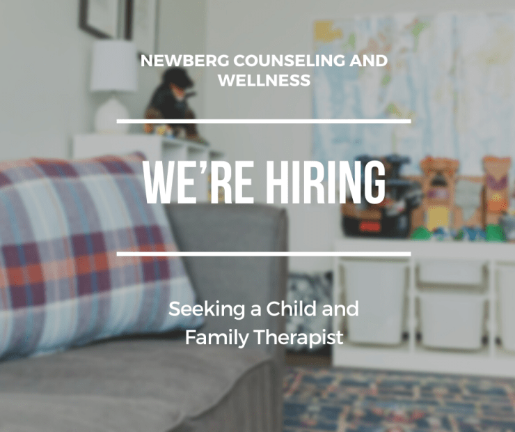 _We're Hiring a Child and Family Therapist (Final)