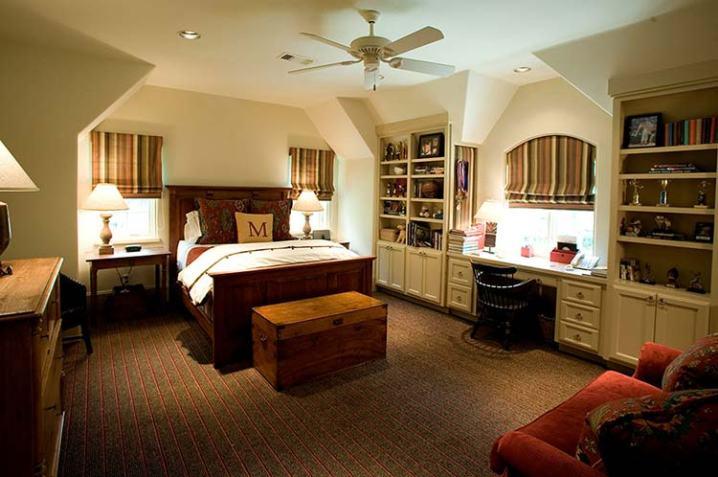 13---Bedroom-1-(2027)
