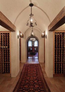 Int-Wine-Vaults4