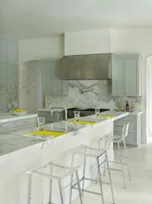 Kitchen-082230