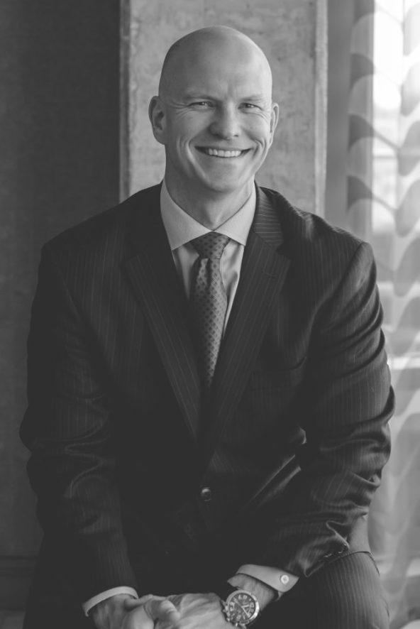 Austin Family Law Lawyer