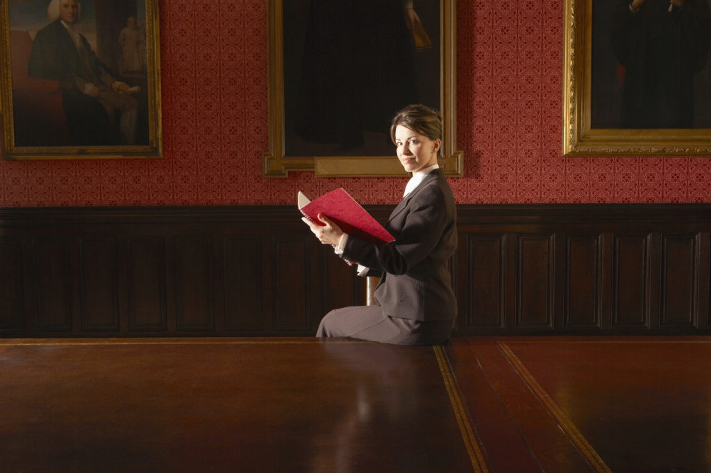 Your Court Hearing Austin Family Lawyer Tips O
