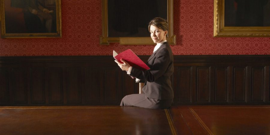 Your Court Hearing Austin Family Lawyer Tips On Appearance Newberry Law