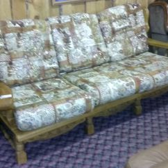 Sofa Collection Charity Leicester Ektorp Cover Cheap Furniture For Sale At The La Pine Restore