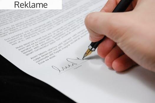 5 gode råd – Få styr på din virksomheds skatteproces