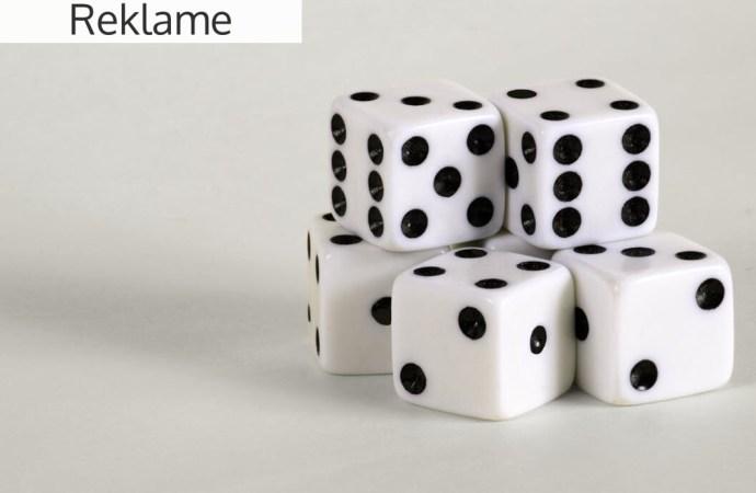 Succes for danske casinoer med egenudviklede spilleautomater