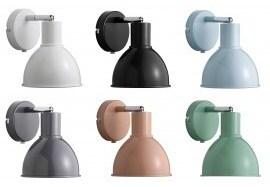 Halogenpærer og lyskilder i hjemmet – værd at vide