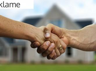 Tag dine forbehold, når du skifter bolig