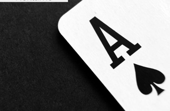 Læs regler og vilkår før du vælger bookmaker