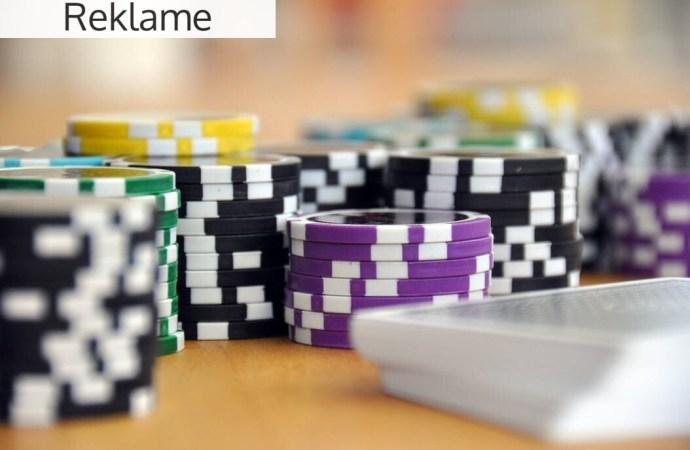 Cash spins er casinoernes nye våben i kampen om kunderne